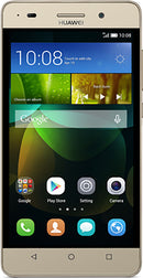 Huawei G Play Mini Refurbished and SIM Unlocked, Huawei, , huawei-g-play-mini-network-unlocked, brand_huawei, colour_gold, reconditioned, ruezone, tag__tab1:grading-details, tag__tab2:deliver