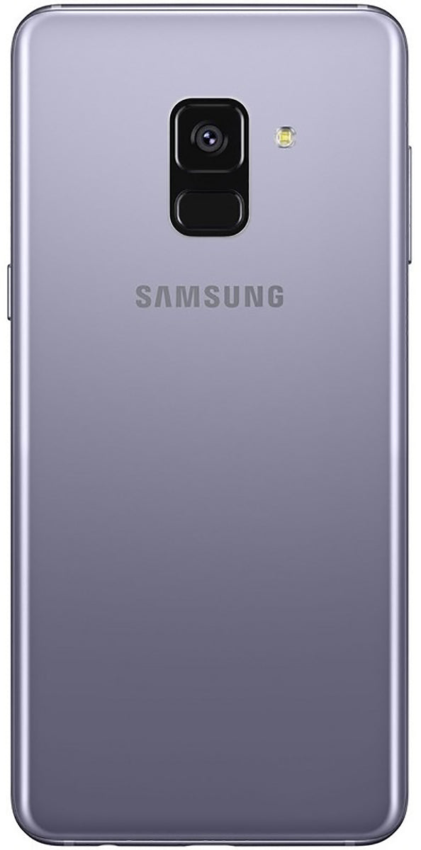 Galaxy A8 2018 Refurbished Smartphone Unlocked SIM Free
