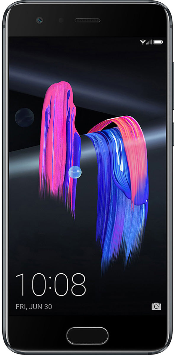 Honor 9 Dual SIM Refurbished Smartphone Unlocked SIM Free Android
