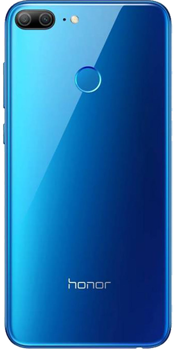 Huawei Honor 9 Lite Refurbished Smartphone Unlocked SIM Free Android, Huawei, , huawei-honor-9-lite-refurbished-smartphone-unlocked-sim-free-android, , ruezone, refurbished, musicmagpie, webu