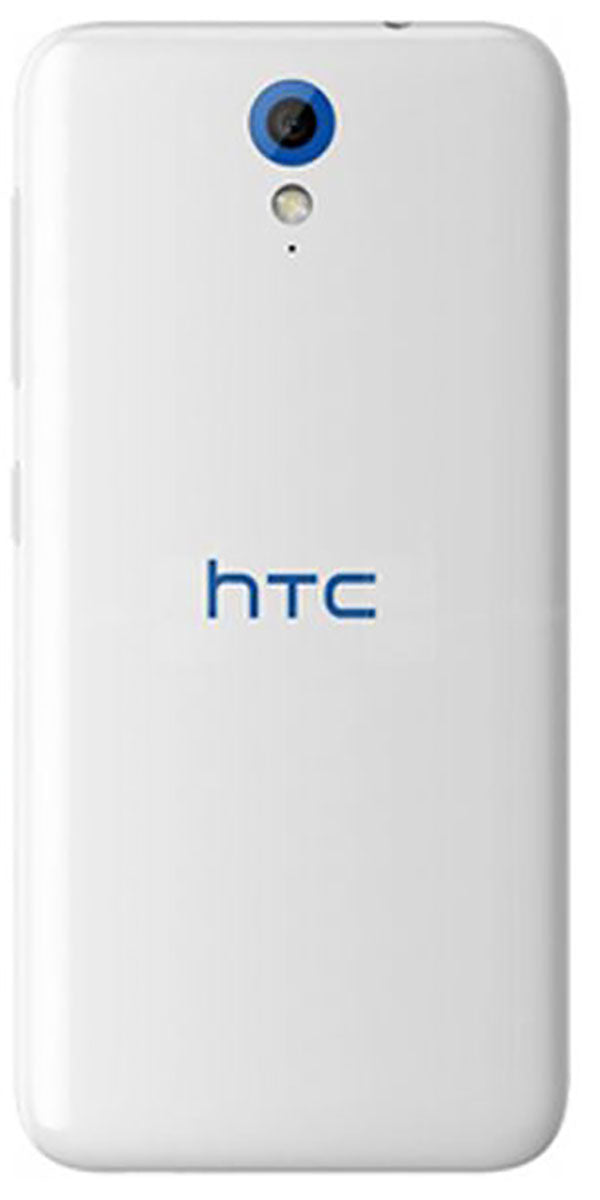 HTC Desire 620 Refurbished and SIM Unlocked, HTC, , htc-desire-620-network-unlocked, colour_white, tag__tab1:grading-details, tag__tab2:delivery-refurbished-unlocked-smartphones, ruezone, ref