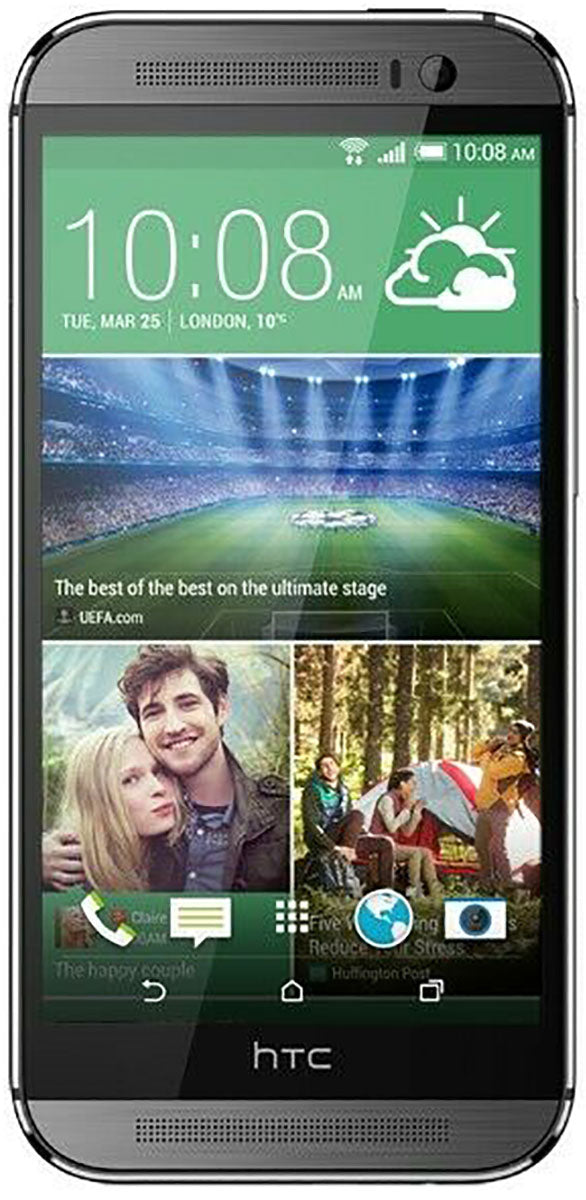 HTC One M8s Refurbished and SIM Unlocked, HTC, , htc-one-m8s-network-unlocked, colour_grey, colour_silver, memory_16GB, tag__tab1:grading-details, tag__tab2:delivery-refurbished-unlocked-smar