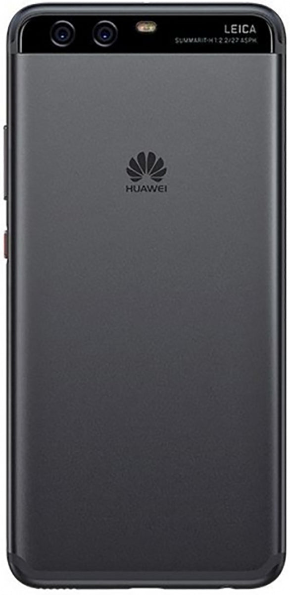 Huawei P10 Vtr-L29 Refurbished and SIM Unlocked, Huawei, , huawei-p10-vtr-l29-64gb-unlocked-sim-free-4g-lte-device-smartphone-dual-sim, reconditioned, ruezone, ruezone, refurbished, musicmagp