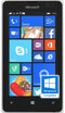 Microsoft Lumia 532 Refurbished - Used and Unlocked - Windows 10, Microsoft, , microsoft-lumia-532-network-unlocked, brand_microsoft, colour_white, memory_8GB, mobile_phone, reconditioned, ru