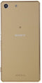 Sony Xperia M5 (E5603) Smartphone | Full HD Display | Unlocked SIM FREE 16gb, SONY, , sony-xperia-m5-e5603-smartphone-full-hd-display-unlocked-sim-free-16gb, colour_black, colour_gold, colour