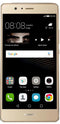 Huawei P9 Lite Refurbished Smartphone Unlocked Gold