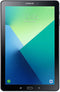 Samsung Galaxy Tab A 10.1 (T585) Tablet LCD Screen Refurbished Wi-Fi 16gb 32gb