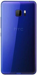 HTC U Ultra Refurbished - Used Android Smartphone Unlocked, HTC, , htc-u-ultra-refurbished-smartphone-unlocked-sim-free, mobile_phone, tag__tab3:whats-in-the-box, ruezone, refurbished, musicm