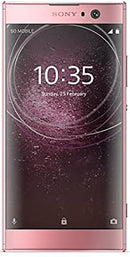 Sony Xperia XA2 Smartphone HDR Display Touch Focus Unlocked SIM FREE 32gb, SONY, , sony-xperia-xa2-smartphone-hdr-display-touch-focus-unlocked-sim-free-32gb, brand_sony, colour_black, colour_
