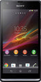 Sony Xperia SP (C5303) Smartphone Unlocked SIM FREE 8gb, SONY, , sony-xperia-sp-c5303-smartphone-unlocked-sim-free-8gb, brand_sony, buy sony, colour_black, dust-proof, memory_8GB, refurbished