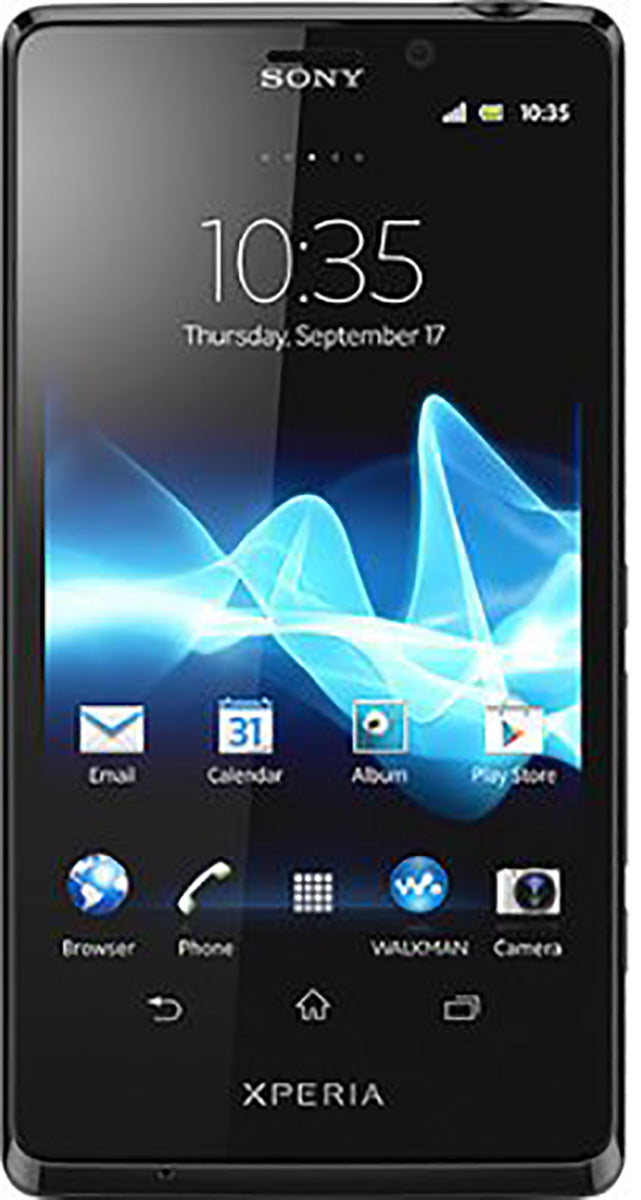 SONY Xperia T | Unlocked Smartphone | SIM FREE |, SONY, , sony-xperia-t-unlocked-smartphone-sim-free, brand_sony, buy sony, colour_black, dust-proof, refurbished sony, tag__tab1:grading-detai