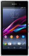 Sony Xperia Z1 (C6903) Smartphone Unlocked SIM FREE 16gb, SONY, , sony-xperia-z1-c6903-smartphone-unlocked-sim-free-16gb, brand_sony, buy sony, colour_black, colour_white, dust-proof, refurbi