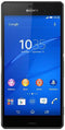 Sony Xperia Z3 (D6603) Smartphone Unlocked SIM FREE 16gb, SONY, , sony-xperia-z3-d6603-highly-waterproof-smartphone-unlocked-sim-free-16gb, brand_sony, brand_xperia, buy sony, colour_black, c