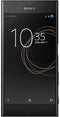 Sony Xperia XZs Smartphone Unlocked SIM FREE 32gb, SONY, , sony-xperia-xzs-waterproof-dust-proof-smartphone-unlocked-sim-free-32gb, brand_sony, cellphone, colour_black, colour_mineral black,