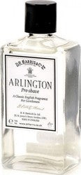 Dr. Harris & Co. Ltd Arlington Pre-Shave Lotion 100ml