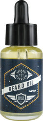 Benecos Beard Oil 30ml