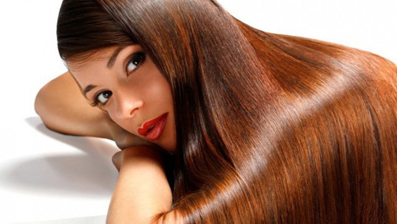 How To Get Essential Vitamins That Are Required For Hair Growth & Health