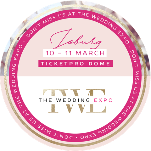 Wedding Expo March 2018