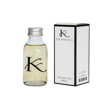 Pure Delice Reed Diffuser (inspired by DKNY Be Delicious by Donna Karan)