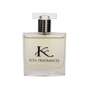Porthos Perfume (inspired by Aramis Classic by Aramis)