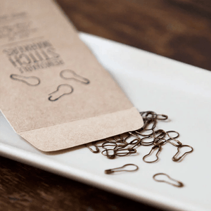Fringe Supply Co. Removable stitch markers