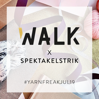 Yarnfreak Adventskalender 2019