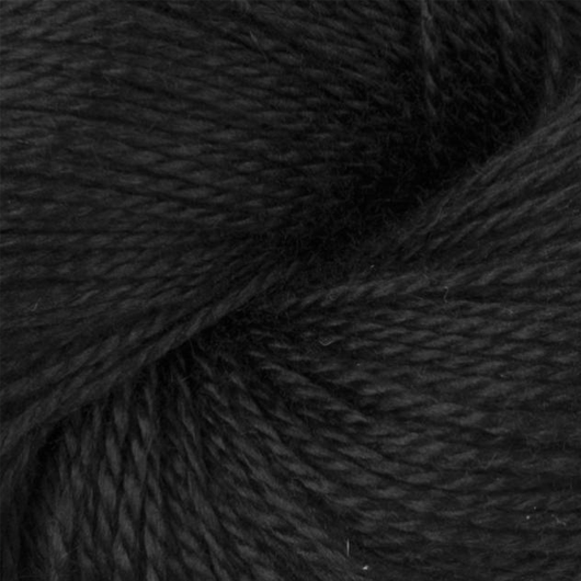 Jaipur Silk Fino black [47]