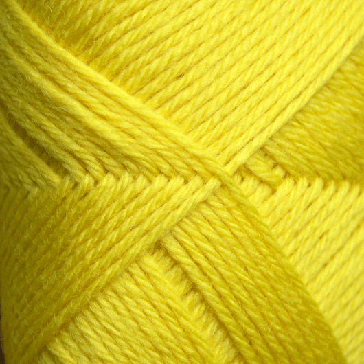 Arwetta electric yellow [251]