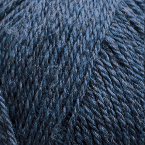 Pernilla fisherman blue [818]