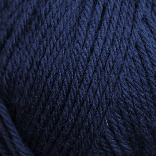 Peruvian Highland Wool navy blue [145]