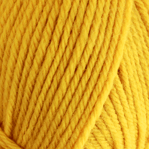 Peruvian Highland Wool sunflower [223]