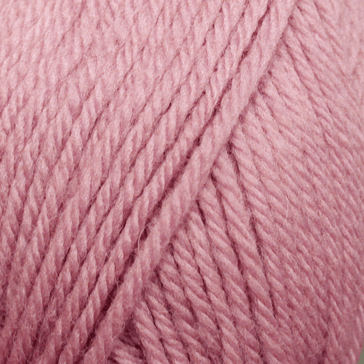 Peruvian Highland Wool old rose [227]