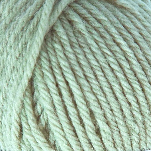 Peruvian Highland Wool green tea [355]