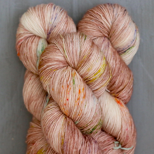 Tosh Merino Light circus