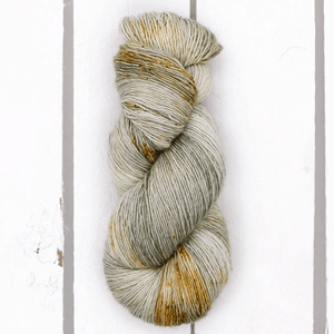 Tosh Merino Light matcha