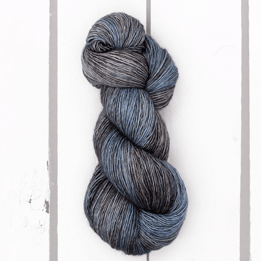 Tosh Merino Light rain water