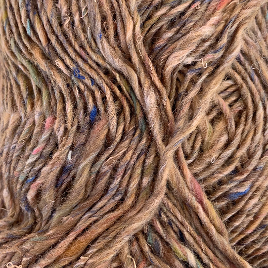 Noro Silk Garden Sock ureshino [S51]