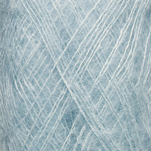 Tilia ice blue [340]