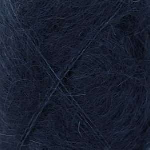 Tilia navy blue [145]