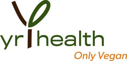 YrHealth Ltd