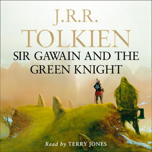 Sir Gawain and the Green Knight:Unabridged edition