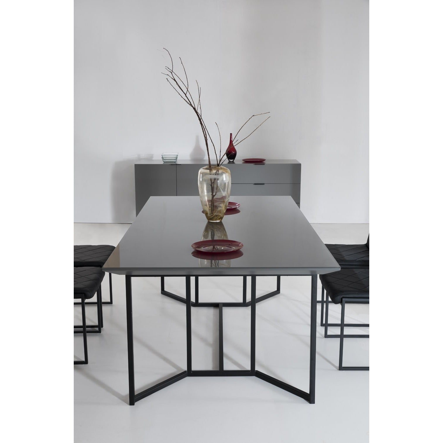 zen dining room furniture decorating ideas zen dining table table only stella furniture