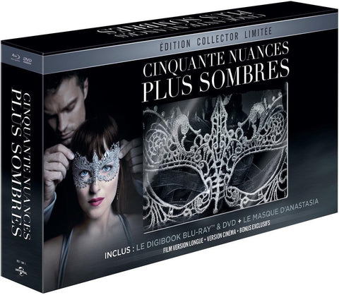 fifty-shades-darker-mask-dvd-limited-edition