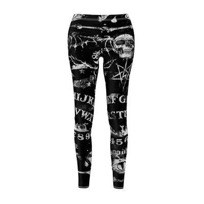 Ouija Leggings