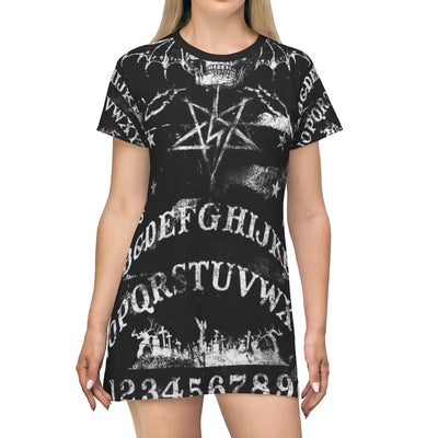 Ouija Dress Shirt