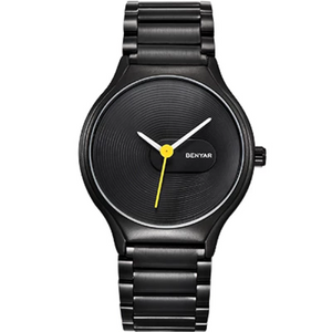 BENYAR POLO BLACK CERAMIC