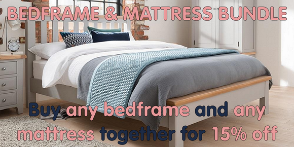 Buy Mattresses Northern Ireland