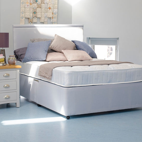 JANE (Divan Set) - Direct Beds NI