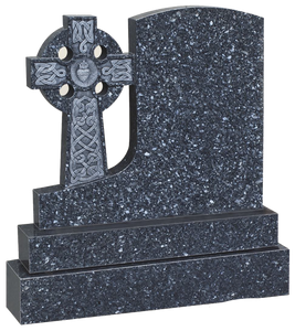 Antique Headstones