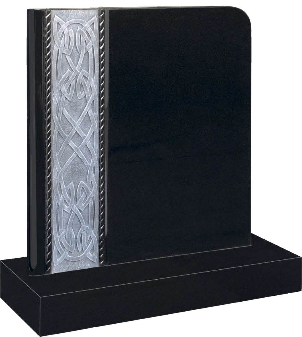 Celtic Book - Antique